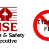 Did you know that the HSE now operates a cost recovery system - Fee for Intervention?