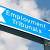 Employers Eligible for Tribunal Fee Refunds