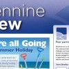 Take A Look At Our Pennine View Spring 2015 Newsletter