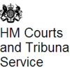 66% Increase in the number of Employment Tribunal claims