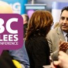 Free HR Surgeries and Seminars at KBC 2017