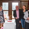 Pennine Business Partners celebrate 5 years in business!