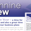 Take A Look At Our Pennine View Winter 2015 Newsletter