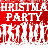 Party Time! ... or festive fisticuffs? How to avoid the HR pitfalls of the Company Christmas do
