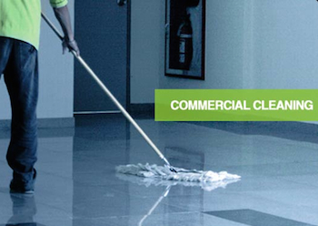 Absence Management System for Commercial Cleaning Business